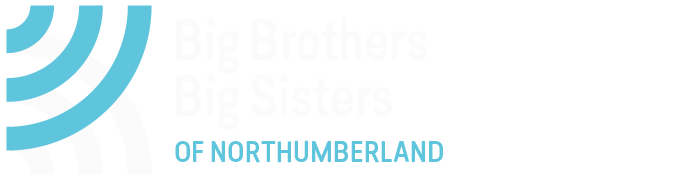 January is Mentoring Month! - Big Brothers Big Sisters of Northumberland